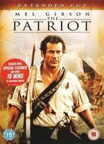 The Patriot [Extended Cut]