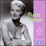The Patti Page Collection: The Mercury Years, Vol. 1