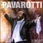 The Pavarotti Collection, Vol. 2