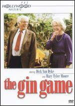 The PBS Hollywood Presents: The Gin Game