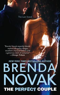 The Perfect Couple - Novak, Brenda