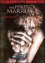 The Perfect Marriage - Douglas Jackson