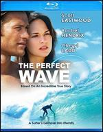The Perfect Wave [Blu-ray]