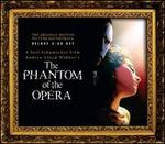 The Phantom of the Opera: Collector's Edition