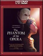 The Phantom of the Opera [HD]