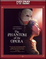 The Phantom of the Opera [HD]