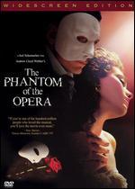 The Phantom of the Opera [WS] - Joel Schumacher