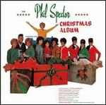 The Phil Spector Christmas Album