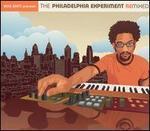 The Philadelphia Experiment Remixed