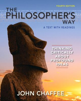 Thinking Critically  John Chaffee    th Edition  Cengage Learning     PDF The Law of Higher Education   th Edition  Student Version William A   Kaplin For Ipad