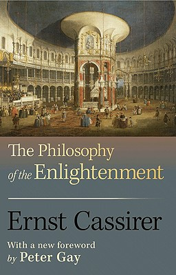 accomplishments of ernst cassirer a historian and philosopher A definition of the concept of history j huizinga, leiden 1 the historicity of things s alexander, manchester 11 history and philosophy l brunschvicg, paris 27 on the so-called identity of history and philisophy g calogero, pisa 35 religion, philosophy, and history c c j webb, oxford 53 concerning christian philosophy.