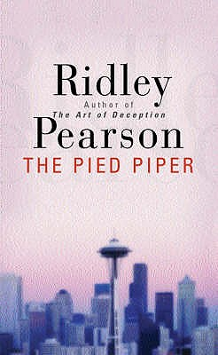 The Pied Piper - Pearson, Ridley