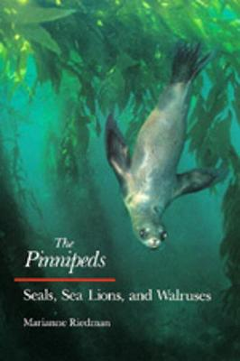 The Pinnipeds - Riedman, Marianne