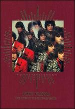 The Piper at the Gates of Dawn [3-CD Deluxe Edition]