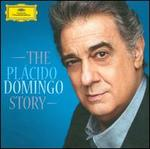 The Pl�cido Domingo Story