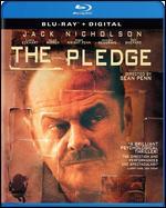 The Pledge [Blu-ray] - Sean Penn