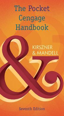 Practical argument kirszner online dating