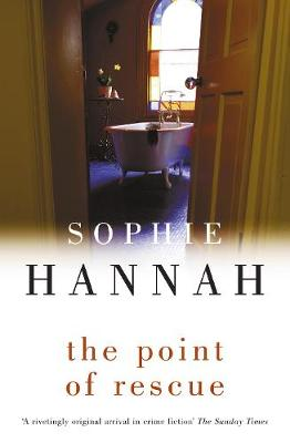 The Point of Rescue - Hannah, Sophie