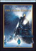 The Polar Express [P&S]