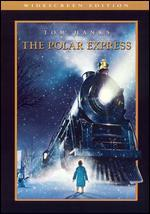The Polar Express [WS]