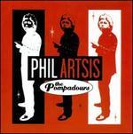 The Pompadours