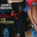 The Popcorn