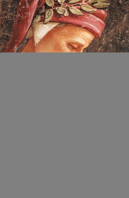 The Portable Dante - Alighieri, Dante, and Musa, Mark (Notes by)