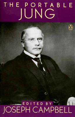 The Portable Jung - Jung, Carl Gustav, and Campbell, Joseph (Editor)