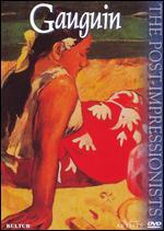 The Post-Impressionists: Gauguin