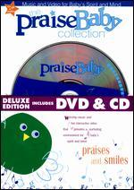 The Praise Baby Collection: Praises and Smiles