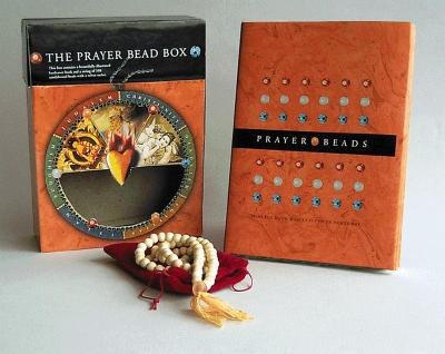 The Prayer Bead Box - Dunn, Manuela