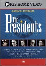 The Presidents Collection [14 Discs]