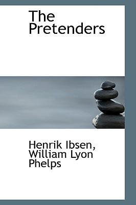 The Pretenders - Ibsen, Henrik Johan