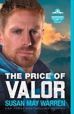 The Price of Valor - Warren, Susan May