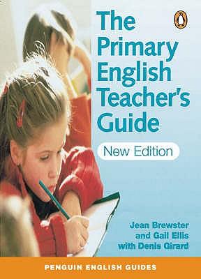 the primary english teacher s guide book by gail ellis jean rh alibris com teaching guide book of revelation teachers guide book nie sri lanka
