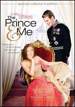 The Prince & Me - Martha Coolidge