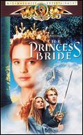 The Princess Bride [30th Anniversary Edition] - Rob Reiner