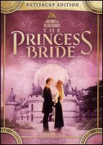 The Princess Bride [Buttercup Edition]