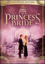 The Princess Bride [Buttercup Edition]