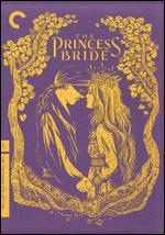 The Princess Bride [Criterion Collection]