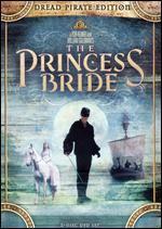 The Princess Bride [Dread Pirate Edition]
