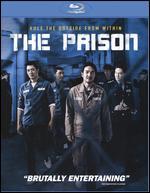 The Prison [Blu-ray] - Na Hyun