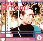 The Prisoner: File #2