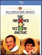 The Prisoner of Second Avenue [Blu-ray]
