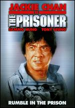 The Prisoner - Chu Yen Ping