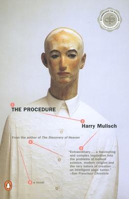 The Procedure - Mulisch, Harry