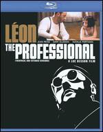 The Professional [Blu-ray]