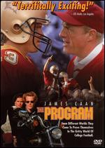 The Program - David S. Ward