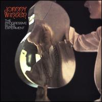The Progressive Blues Experiment - Johnny Winter
