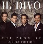 The Promise (Luxury Edition)